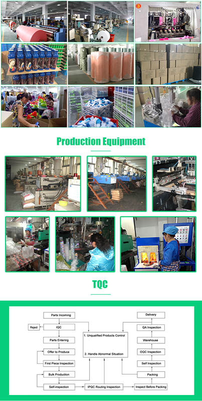 Henan Nami Textile Technology Co.,Ltd.